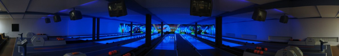 Bayerischer Sportkegler- und Bowlingverband e.V.
