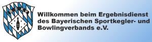 Link zu Sportwinner.de